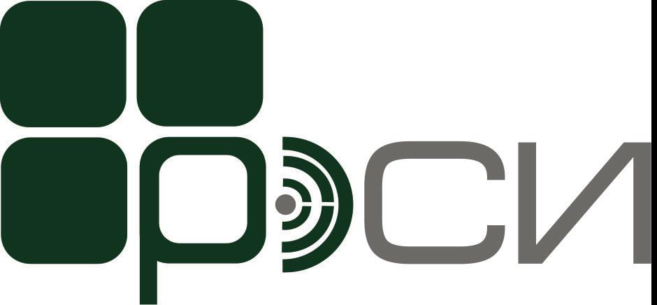 РЭСИ радиоэлекронные системы